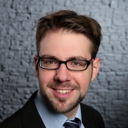 Julian Böhm