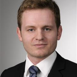 Timo Ebbert