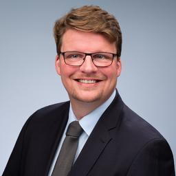 Thorsten Glückhardt - Albert-Ludwigs-Universität Freiburg - Hannover