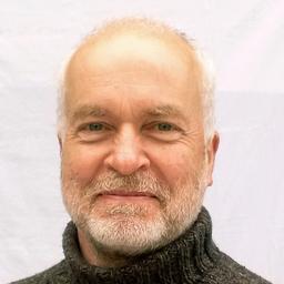 Karl von Westerholt