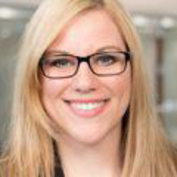 Sandra Aretz's profile picture