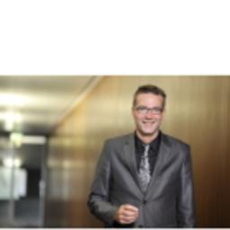 Dr. Thorsten Mundi - Deutsches Resilienz Zentrum - Mainz