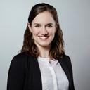 Stefanie Seifert - Schwaig