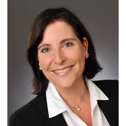 Michelle Brien's profile picture
