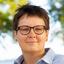 Sally Raese - Stralsund
