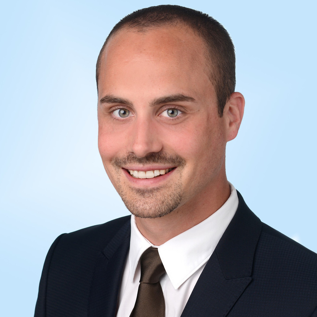 Bruno steiner senior relationship manager hnwi vice president credit suisse schweiz ag - Banken steiner ...
