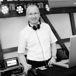 David Grieser - MEX-MusicExpress - Trebs