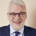 Kai A. Simon - Düsseldorf
