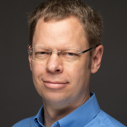 Matthias Häußer - EXXETA AG - Budapest