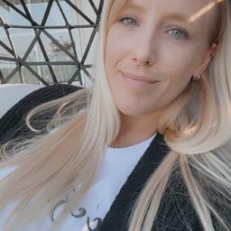 Melanie Bollmann's profile picture
