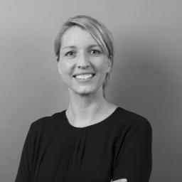 Stefanie Dirksmöller - PLATH GmbH - Hamburg