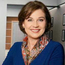 Heidi Steinberger - Human Resource Service - München