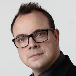 Oliver Pietern