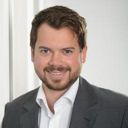 David Ludwig - Osram Opto Semiconductors Regensburg - Regensburg
