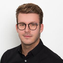 Julian Aretz's profile picture