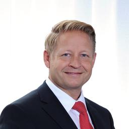 Martin Krämer - DATEV eG - Nürnberg