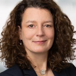 Dr. Claudia Sabic - Die Textstifter - Schöneck