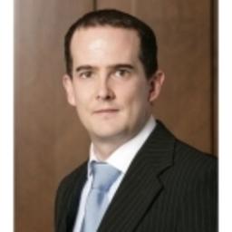 Mathias Rieben - Bank Julius Bär & Co AG - Zürich