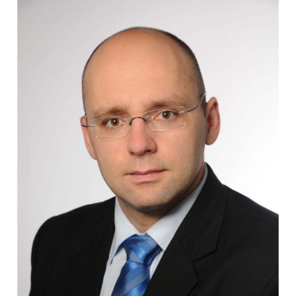 Korbinian Ippisch Sales Manager Vertriebsleiter