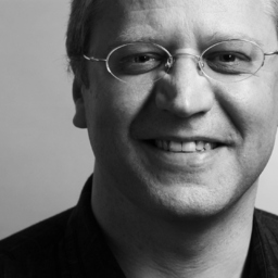 Michael Hörth's profile picture
