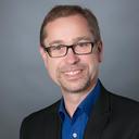 Dirk Koch - Minden