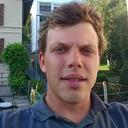 Tim Sievers - Hamburg