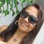Isadora Alves - fortaleza