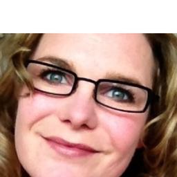 Tanja Nottinger's profile picture