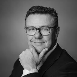 Frank Weindinger - Bechtle GmbH IT-Systemhaus Konstanz - VS-Villingen