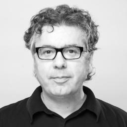 Süleyman Kayaalp's profile picture