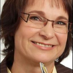 Simone Bauer - SiBaDi - Bürodienstleistungen (Büro-Assistenz online + offline) - Bietigheim-Bissingen, Ludwigsburg, Enzkreis