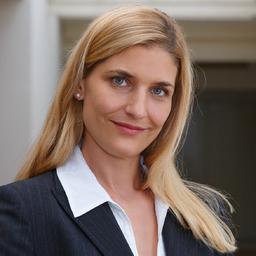Karin Centolanza-Rohr