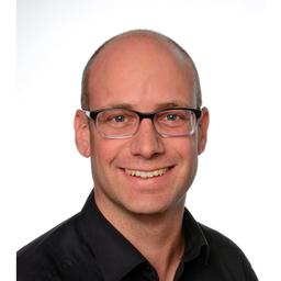 Jörg Achermann's profile picture