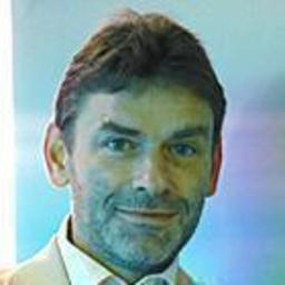 Thomas Frank - TOM NewMedia | Internetagentur - Villingen-Schwenningen