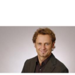Georg Bogner's profile picture