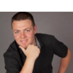 Ing. Stefan Pirhofer - Voestalpine Stahl GmbH