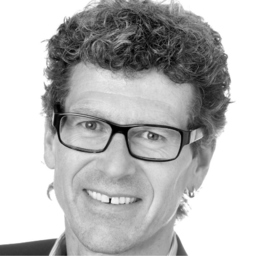 Rinaldo Andenmatten - ACE project services ag - Bern