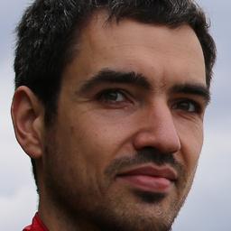 Sebastian Zarnekow - Sebastian Zarnekow - Teltow