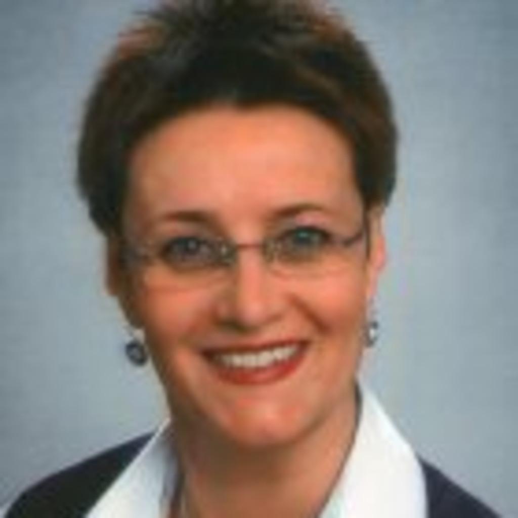Petra Bruss-Libardi's profile picture