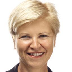 Suzanne Galliker