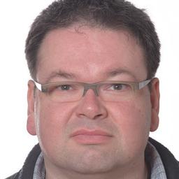 Frank Voßen - Wildberry Handelsgesellschaft mbH - Bonn