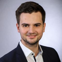 Tobias Kemper