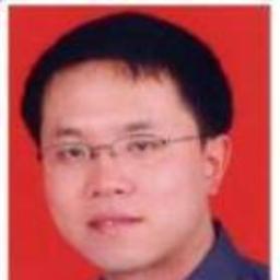 Rocky Wang
