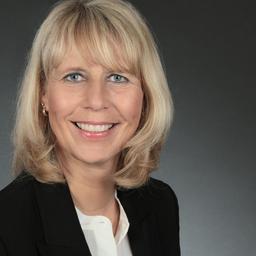 Andrea Mayer-Kording - Simone Pérèle Miedermoden GmbH - Düsseldorf
