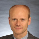 Uwe Schrader - Mülheim a. d. Ruhr