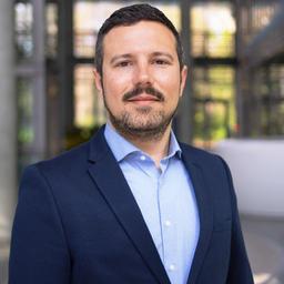 Alexander hempel account supervisor fiat pkw leo for Kaufmann offenbach
