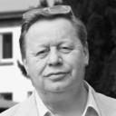 Stephan J. Roth - Hamburg
