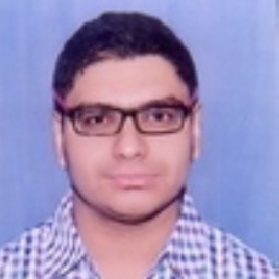 Gourab Chakraborty - Indian Institute of Engineering Science and Technology, Shibpur - Kolkata