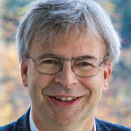 Markus Salfer