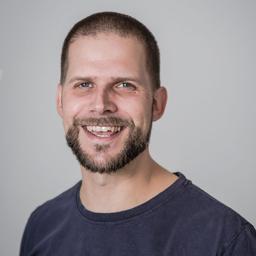 Mag. Philipp Düll's profile picture